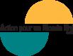 Logo: Action pour un Monde Uni
