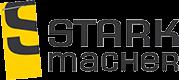 Logo: Starkmacher e.V.