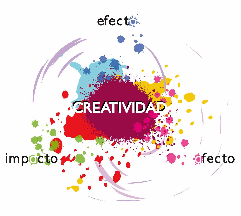 Píntate De Optimismo Y Creatividad