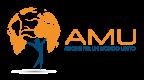 Logo: Azione per un mondo unito
