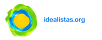 Logo: Idelistas