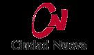Logo: Ciudad Nueva