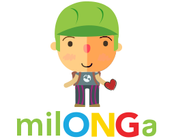 milonga2