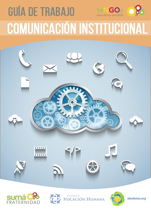caractula-taller-comunicacion