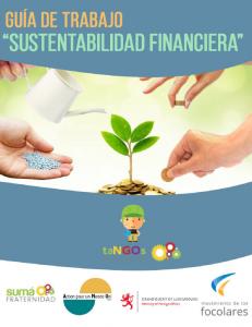 guia-de-trabajo-sustentabilidad-financiera-para-ongs